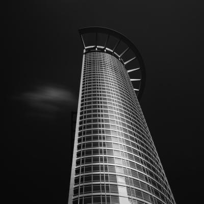 -DZ Bank Frankfurt [1411]-