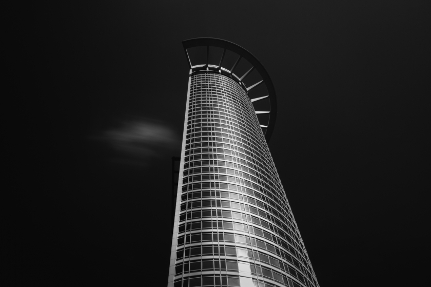 DZ Bank Frankfurt