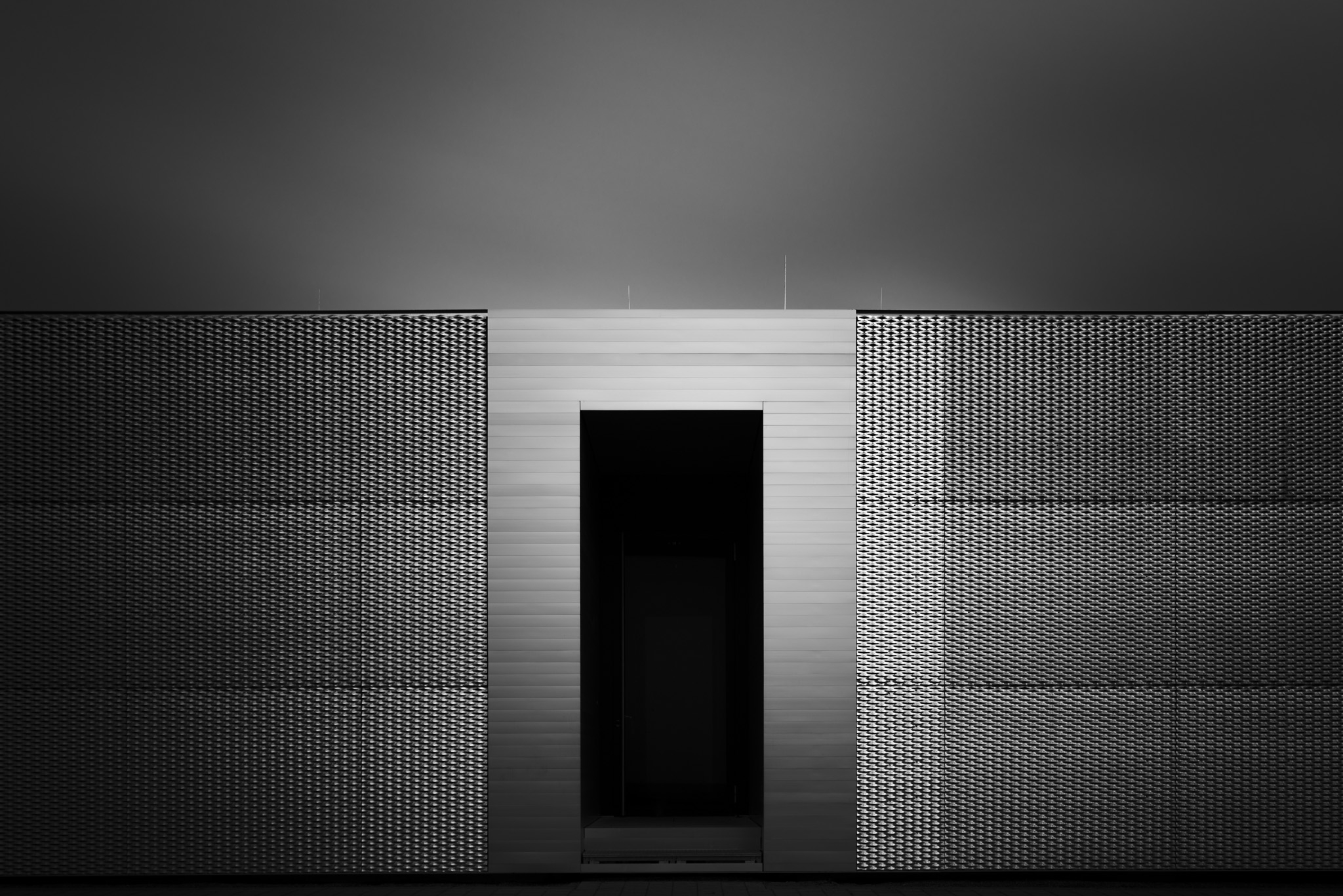 -Shiny Entrance [1502]-