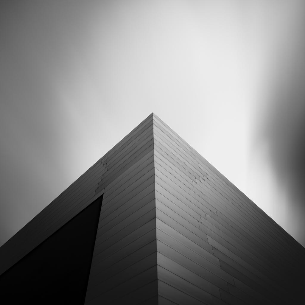 Wiesweiherhalle Pegnitz – III