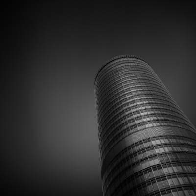 -Business Tower [1503]-