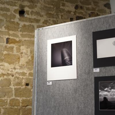 Fotoausstellung Thurnau 2015 Timon Först