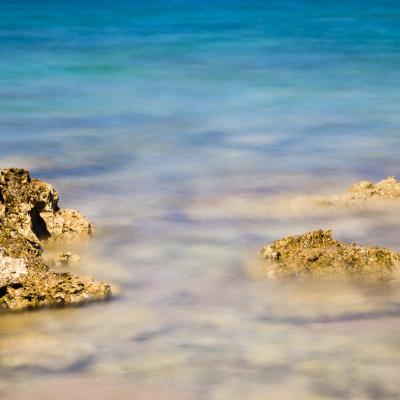 -Croatia Ocean [1526]-