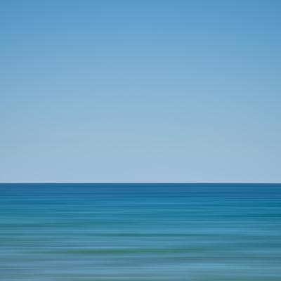 -Croatia Ocean [1527]-