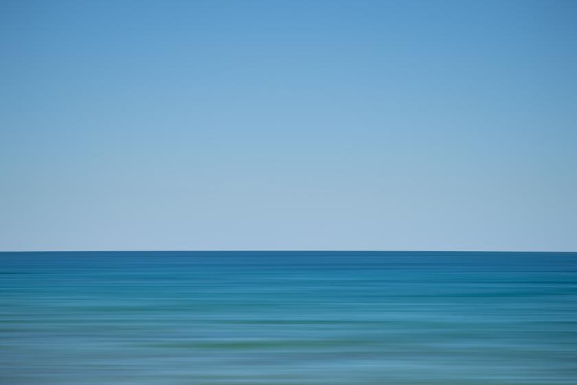 Kroatien am Meer – III – Croatia Sunny Day