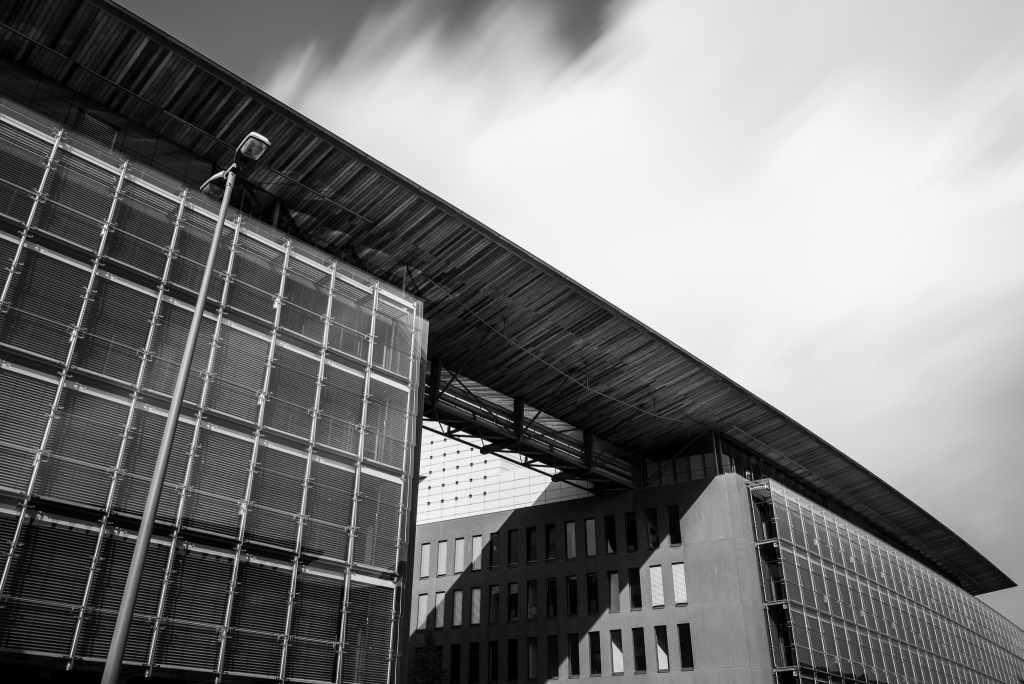 SV Sachsen Dresden – I