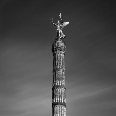 -Victory Column [1549]-