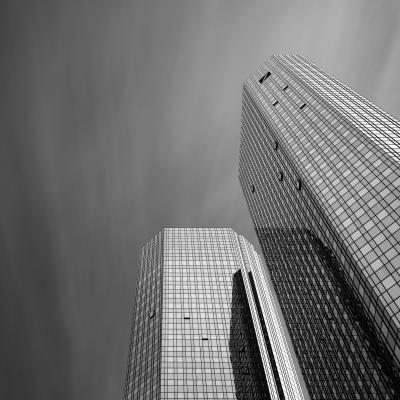 -Deutsche Bank - III [1601]-