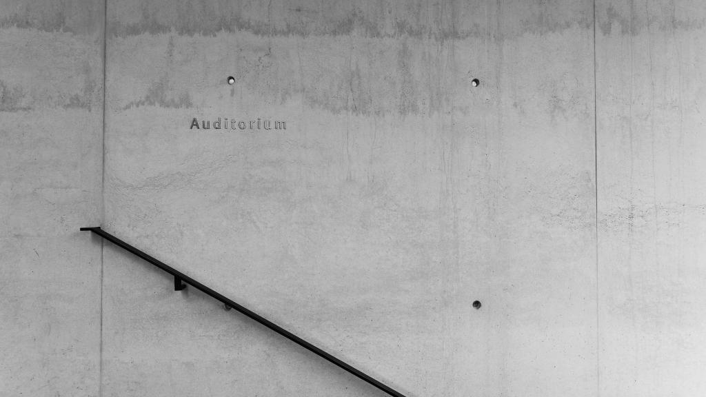Neues Museum Nürnberg – Impressionen