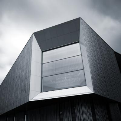 - Giant Window I - Copyright Timon Först, Fotograf für Architektur- und Landschaftsfotografie