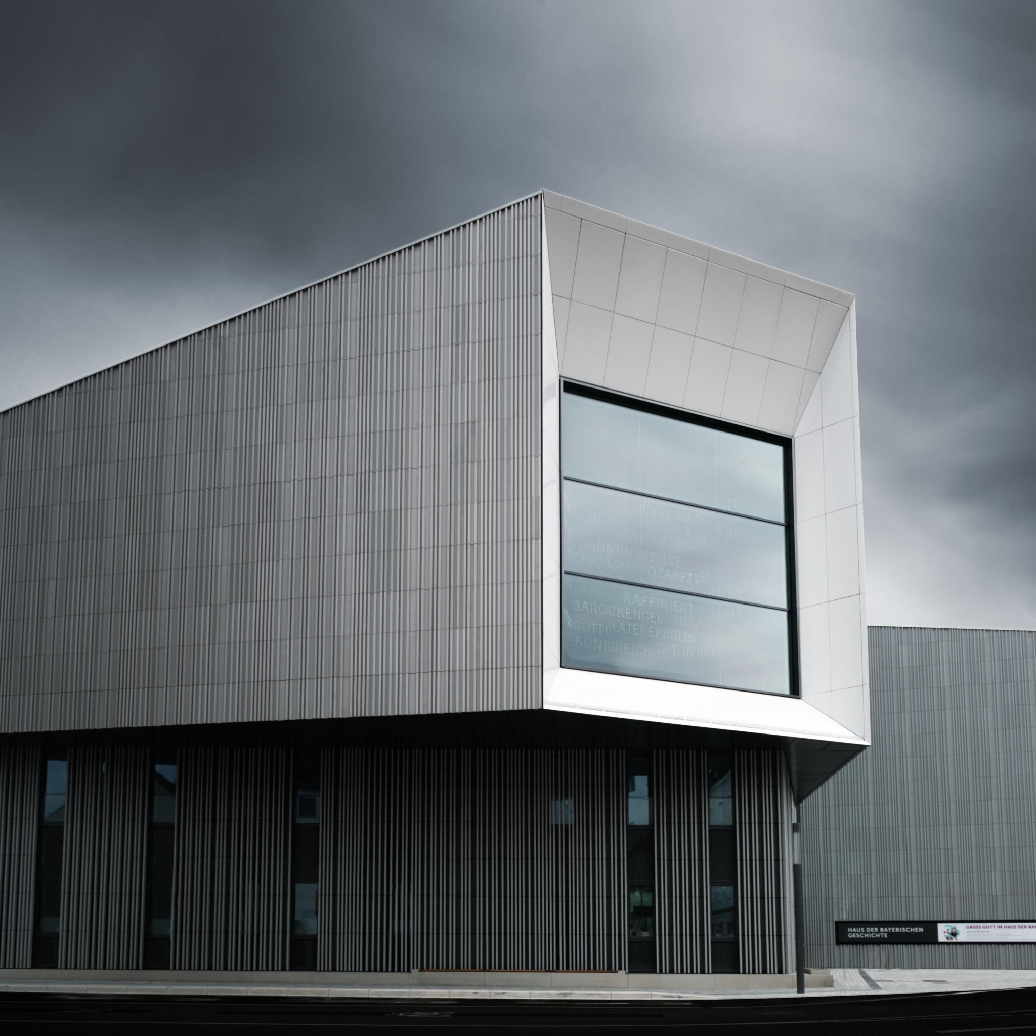 - Giant Window II - Copyright Timon Först, Fotograf für Architektur- und Landschaftsfotografie